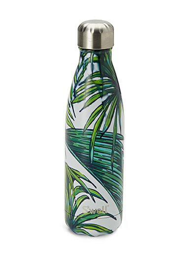 Waikiki water bottle