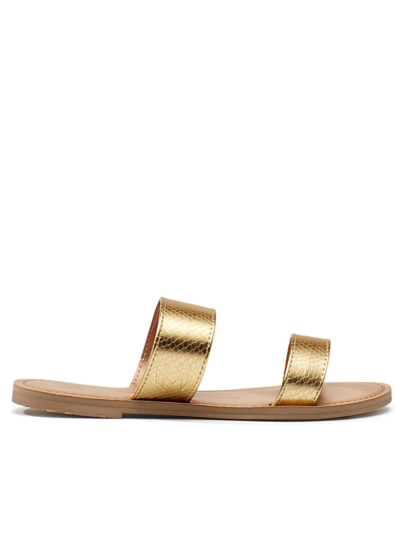 azalea-metallic-sandals