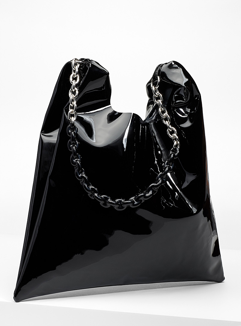 picasso-patent-leather-tote