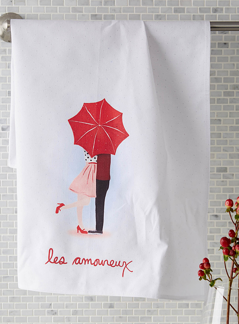 lovers-tea-towel