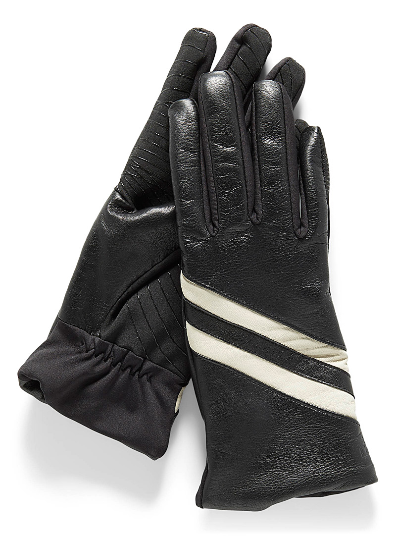 contrast-band-technical-gloves