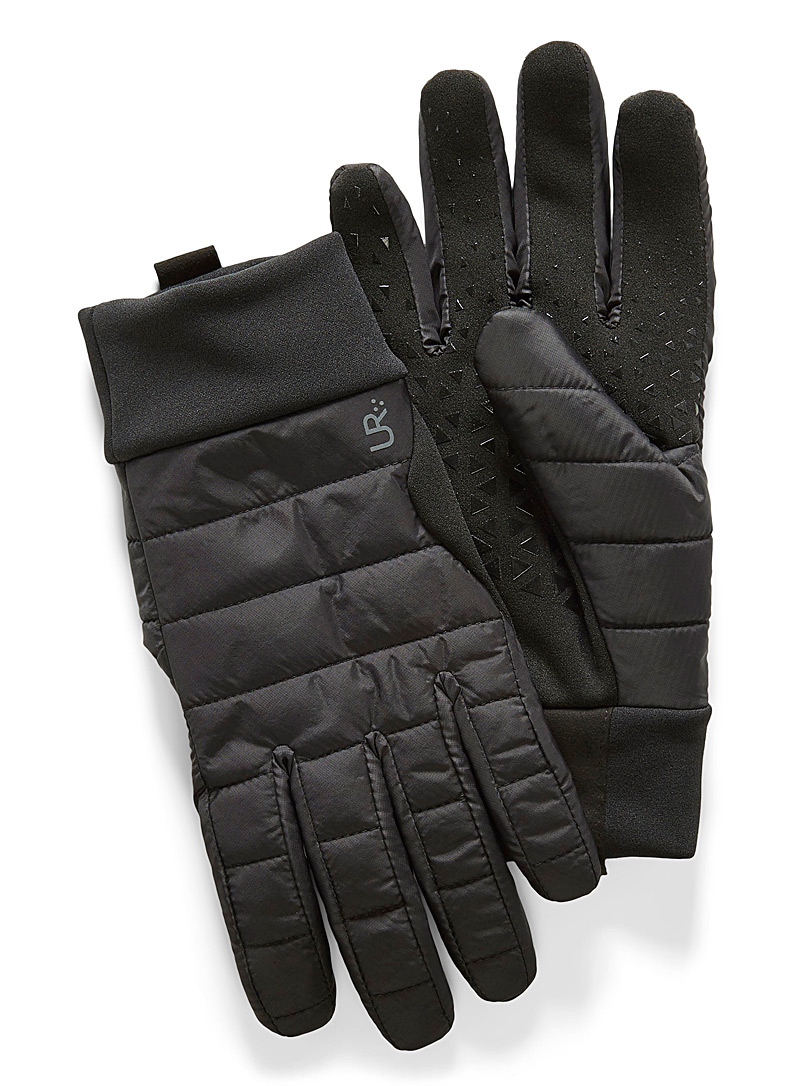 quilted-tech-gloves