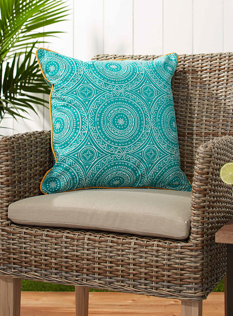 pillows accessories teal x au pillow castlery throw