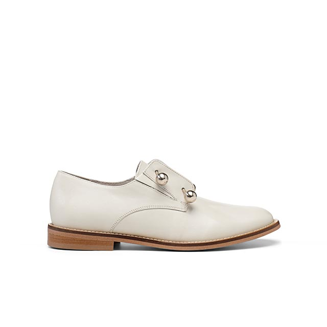 duthen-ivory-brogues