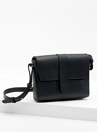 Berit shoulder bag