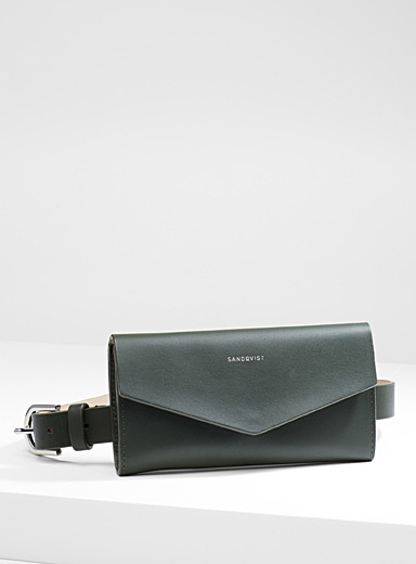 Florens belt bag