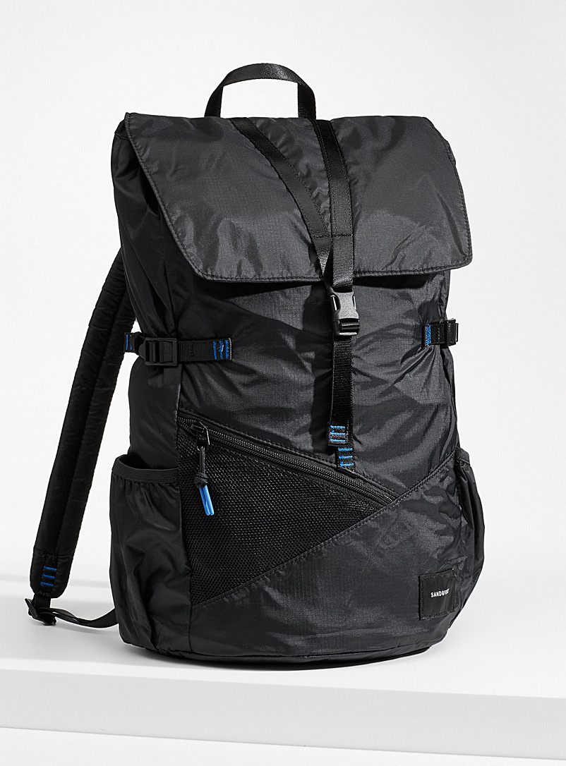 Kasper lightweight backpack