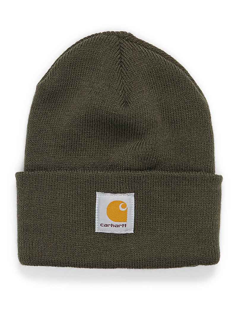 ribbed-workwear-tuque