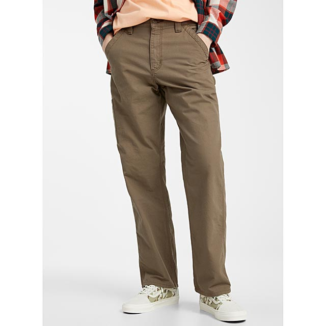 xxl-worker-pant-loose-fit
