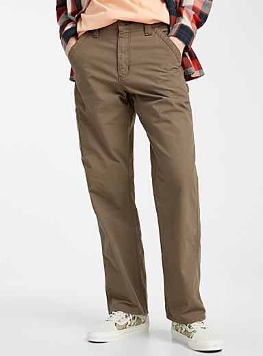 XXL worker pant  Loose fit
