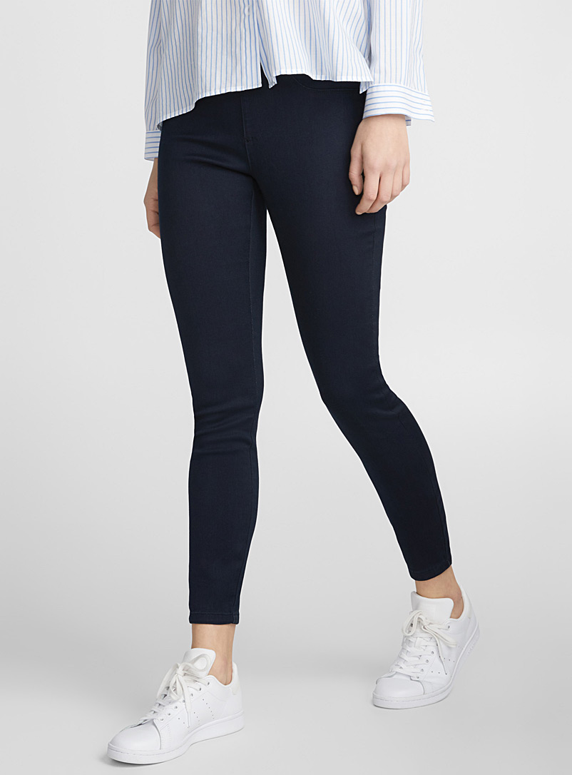 dark-indigo-jegging