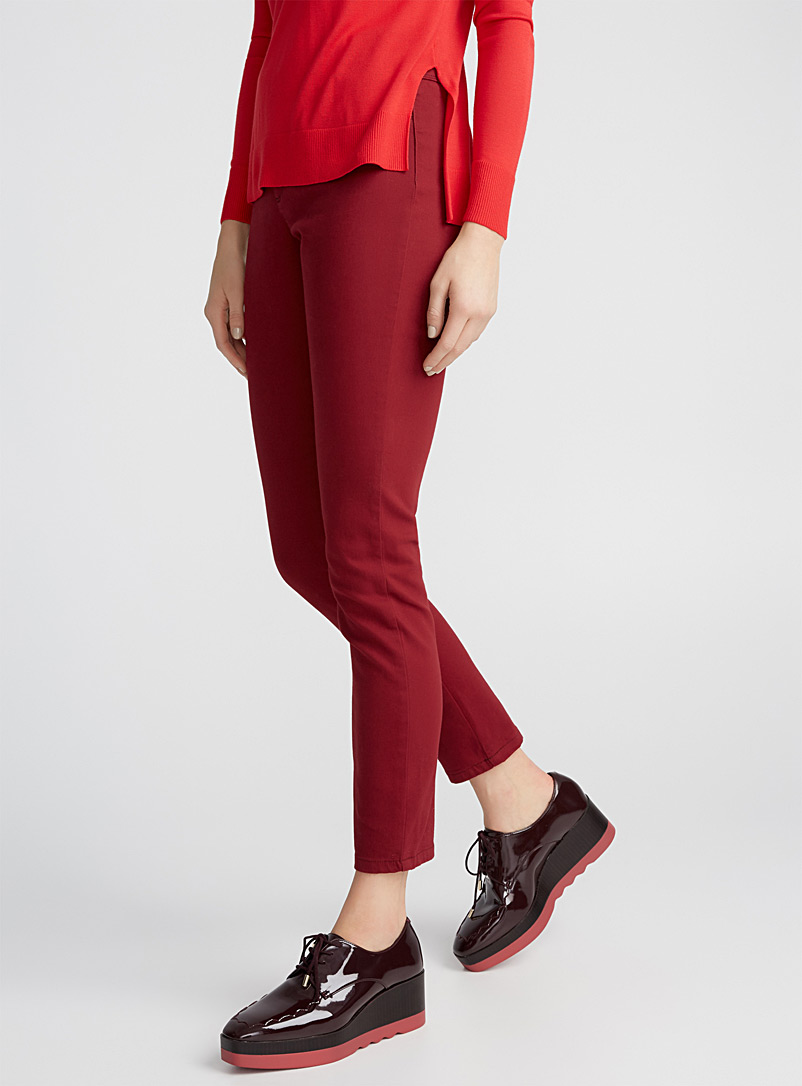 colourful-stretch-jegging