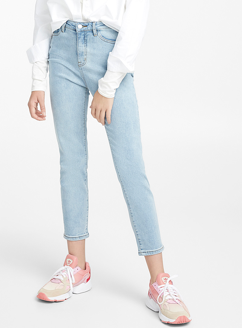 light-blue-slim-fit-jean-br-pop-fit