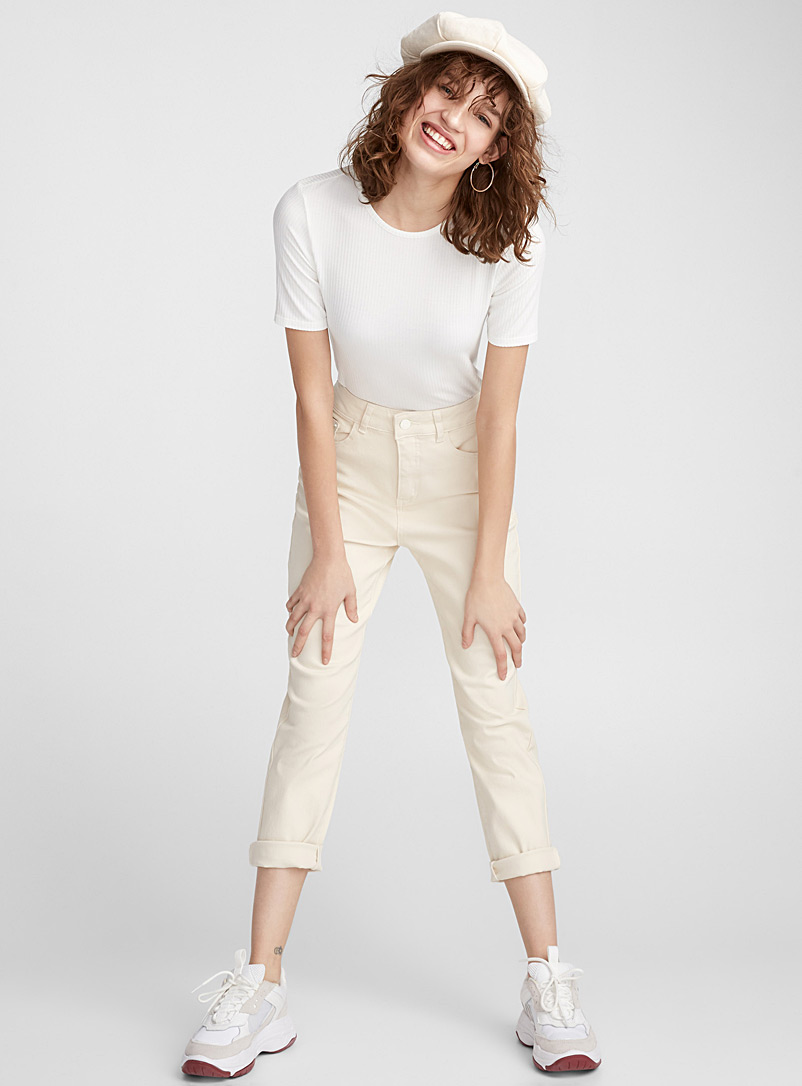 light-beige-straight-jean