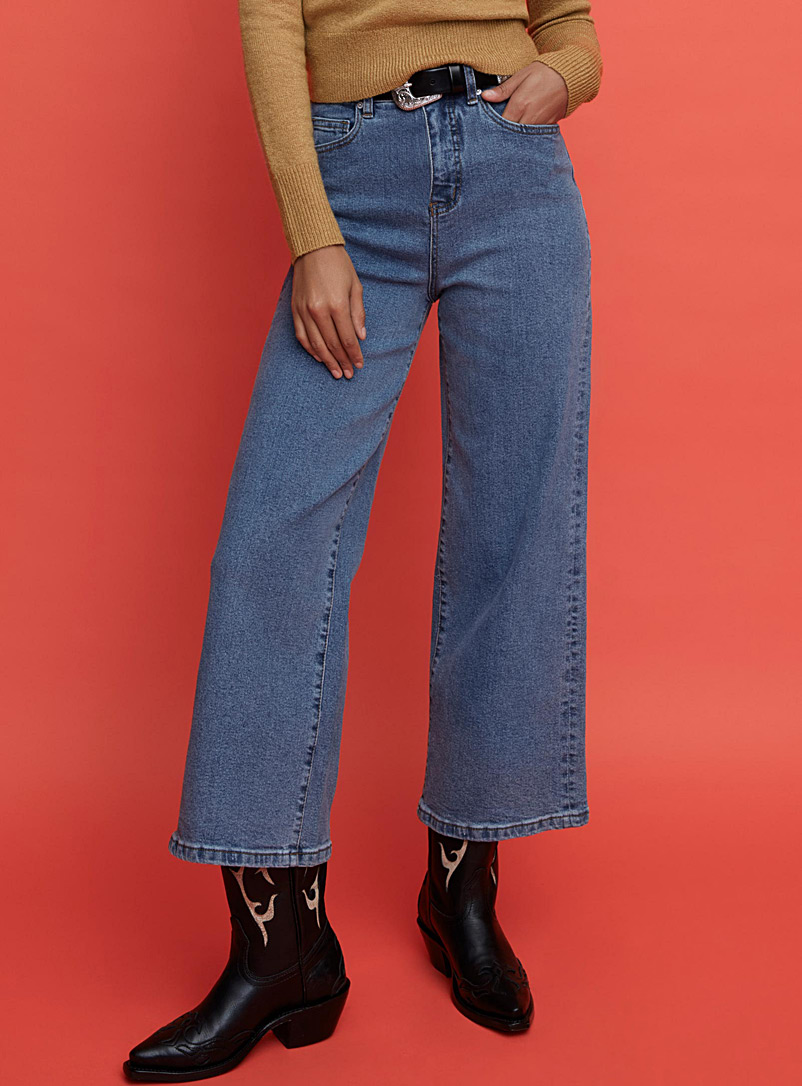 wide-leg-high-rise-jean-br-folk-fit