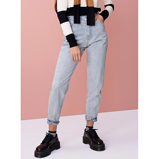 basic-high-rise-mom-jean-old-school-fit