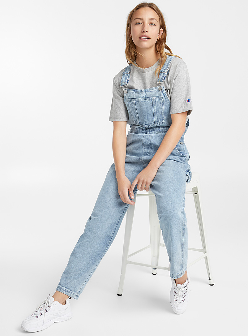 6c677160d loose-faded-denim-overalls