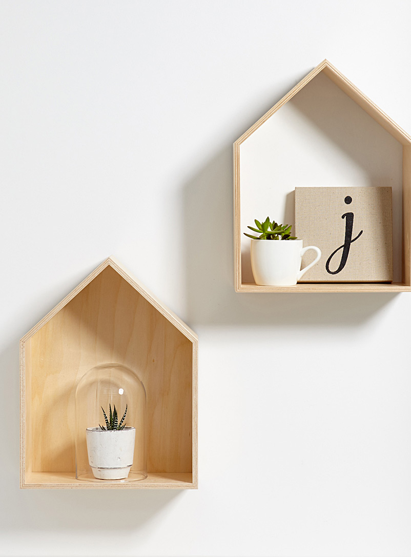 set-of-2-little-cottage-shelves