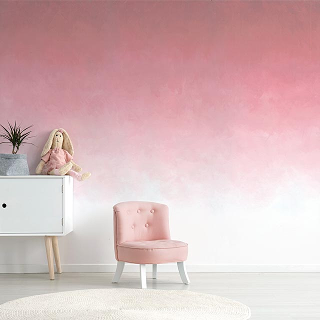 painterly-ombre-wallpaper