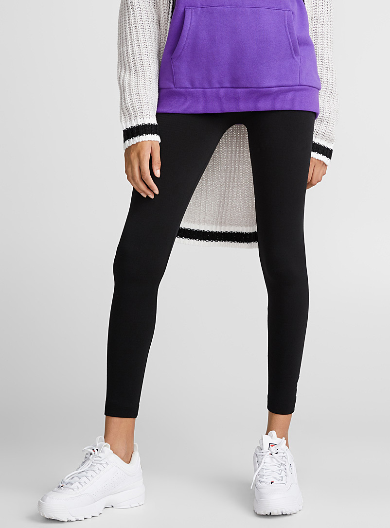 fleece-lined-legging