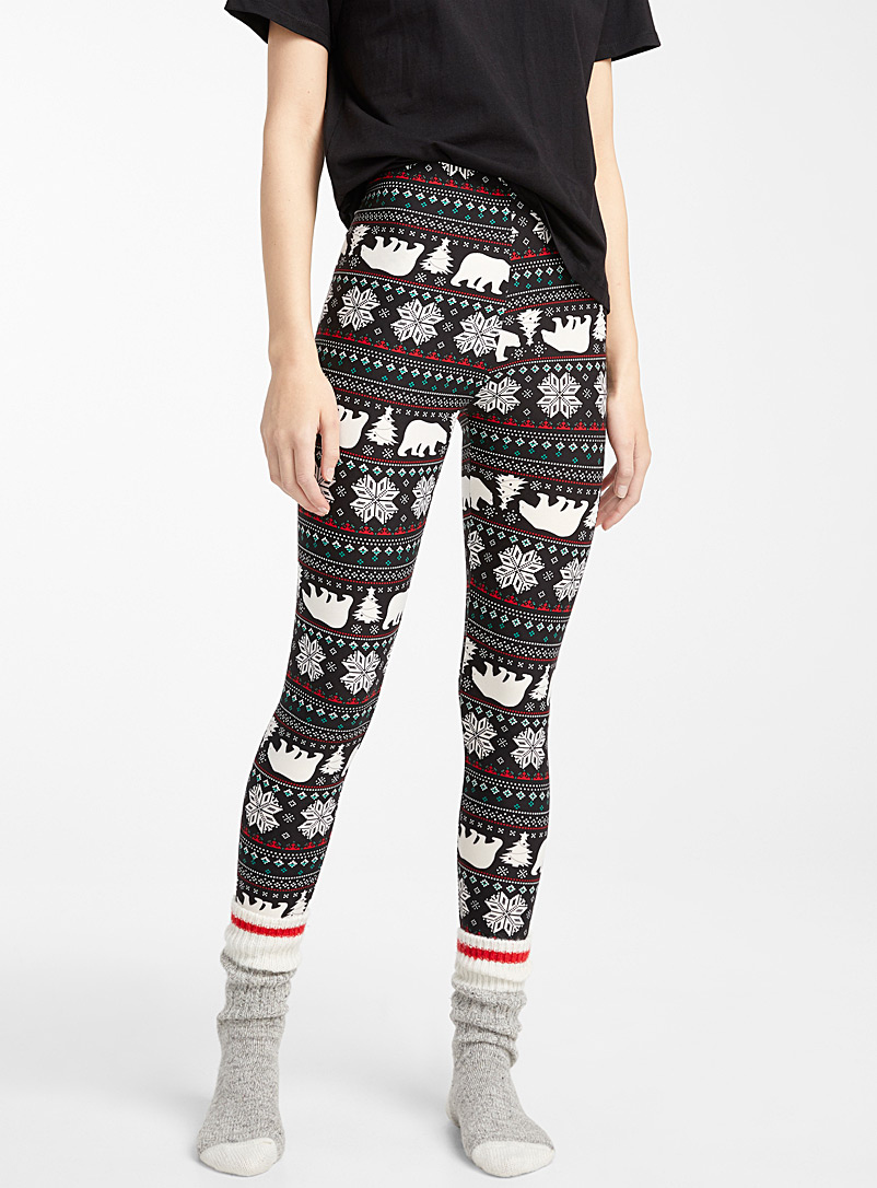 winter-lounge-legging