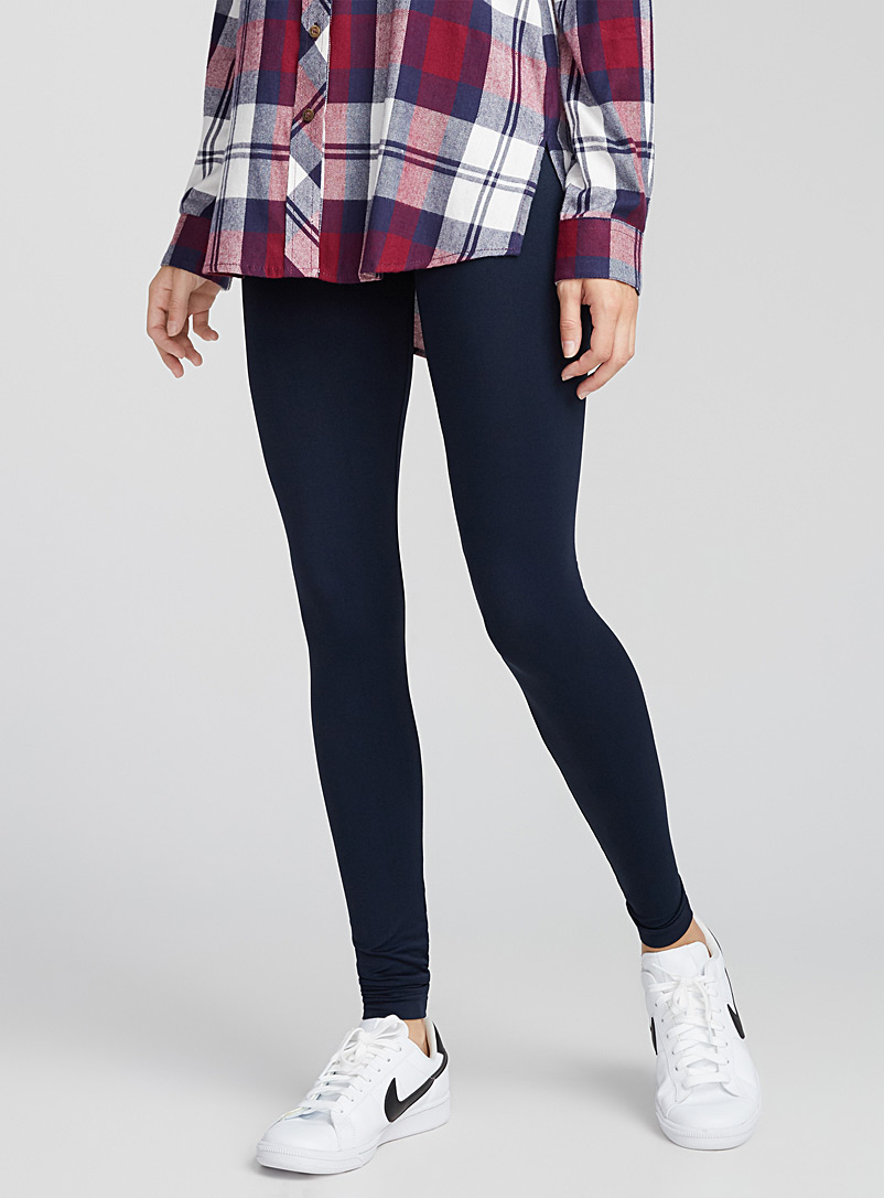 seamless-ankle-legging