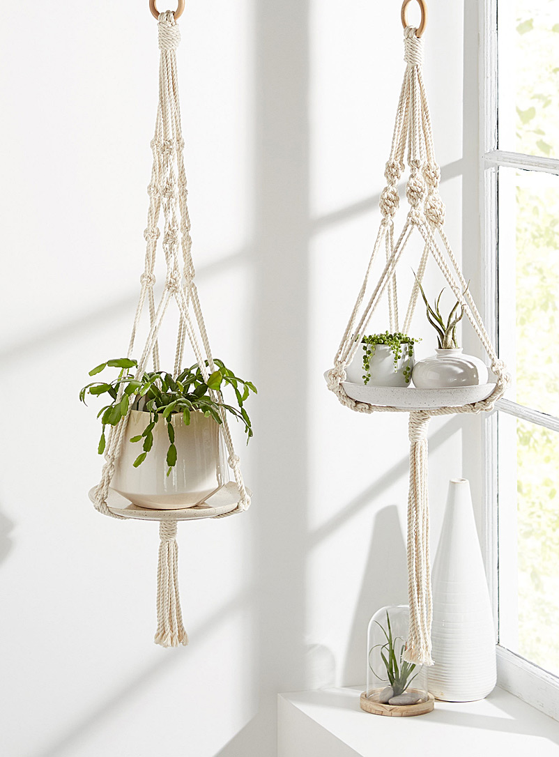 set-of-2-macrame-plant-hangers