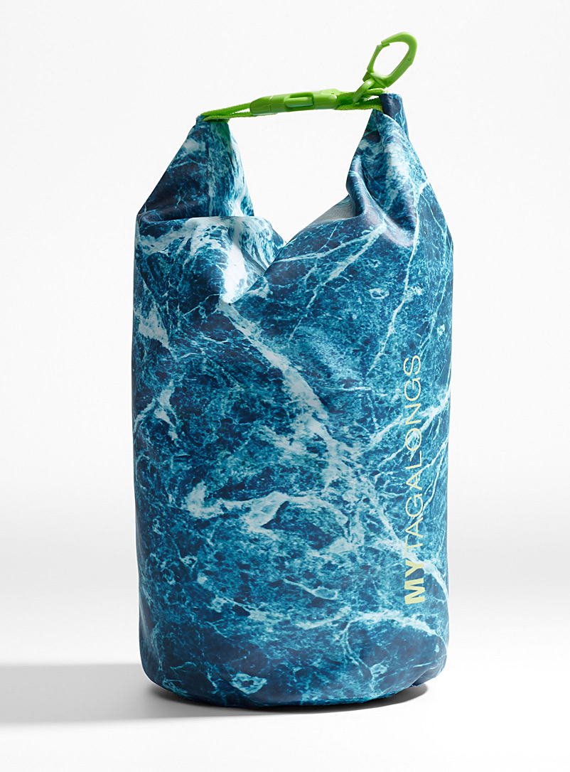 tropical-waterproof-bag