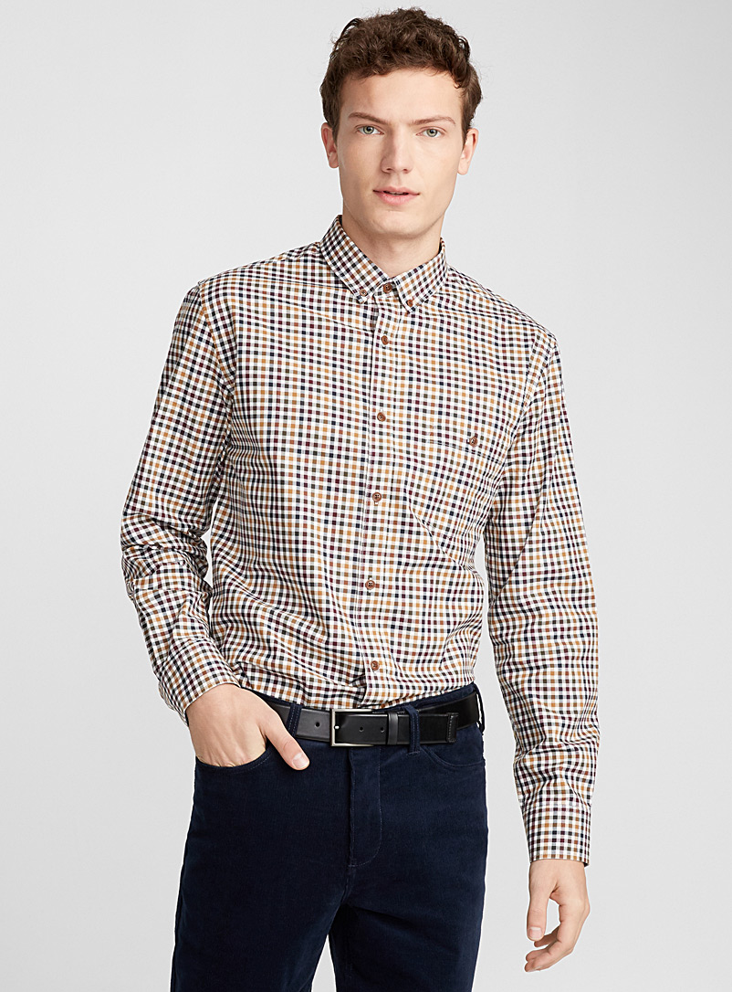 tricolour-gingham-shirt-br-regular-fit