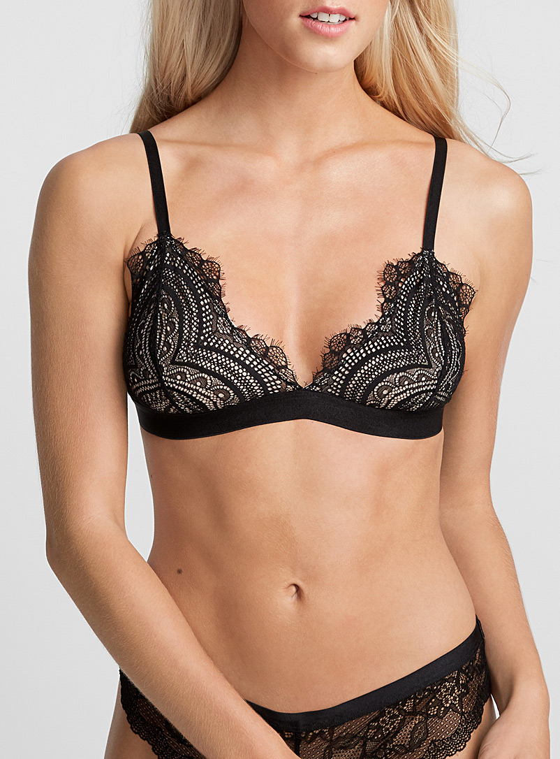 two-tone-lace-bralette