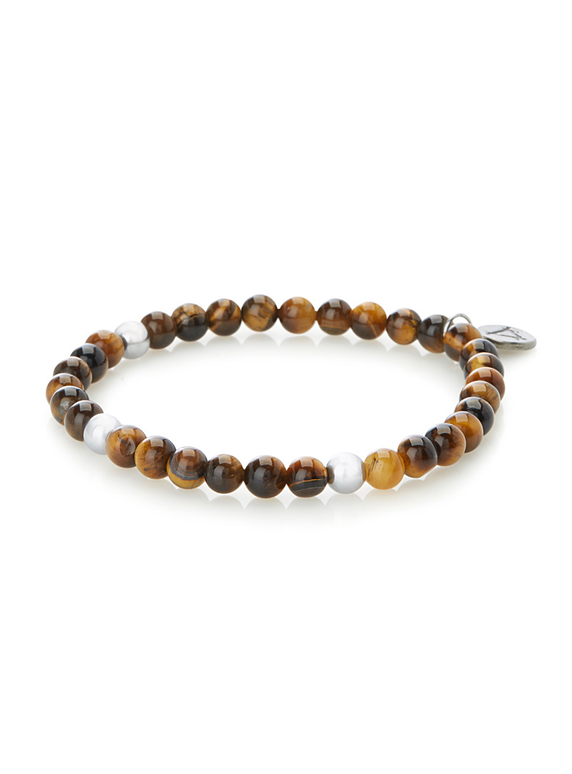 basic-tiger-s-eye-bracelet