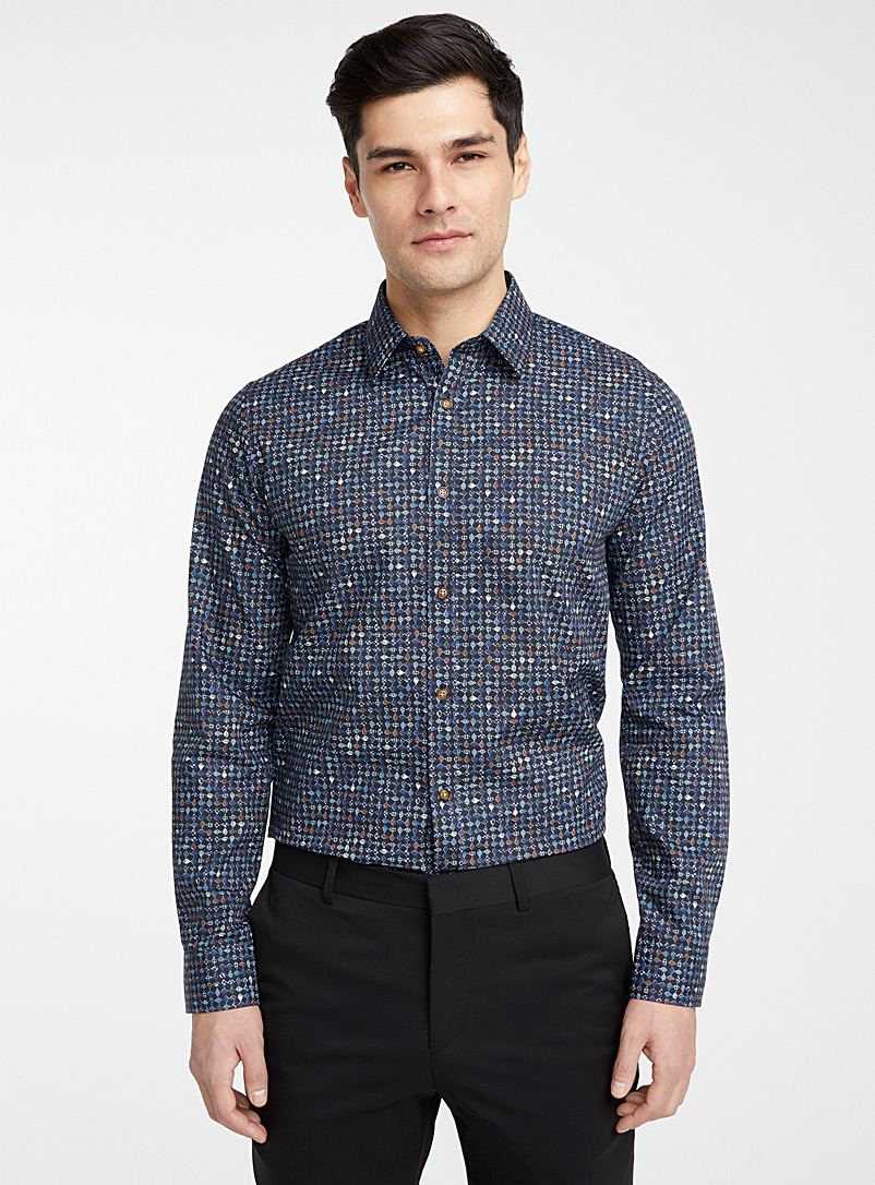 mosaic-foliage-shirt-br-slim-fit