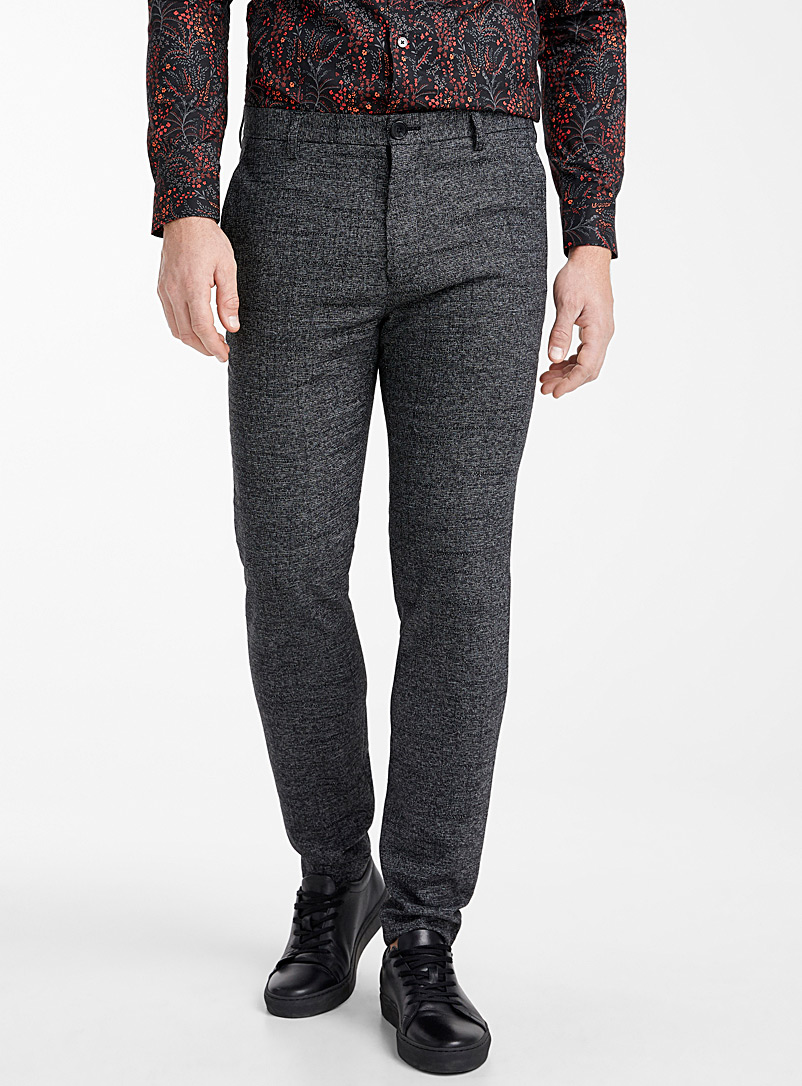 salt-and-pepper-heathered-pant-br-slim-fit