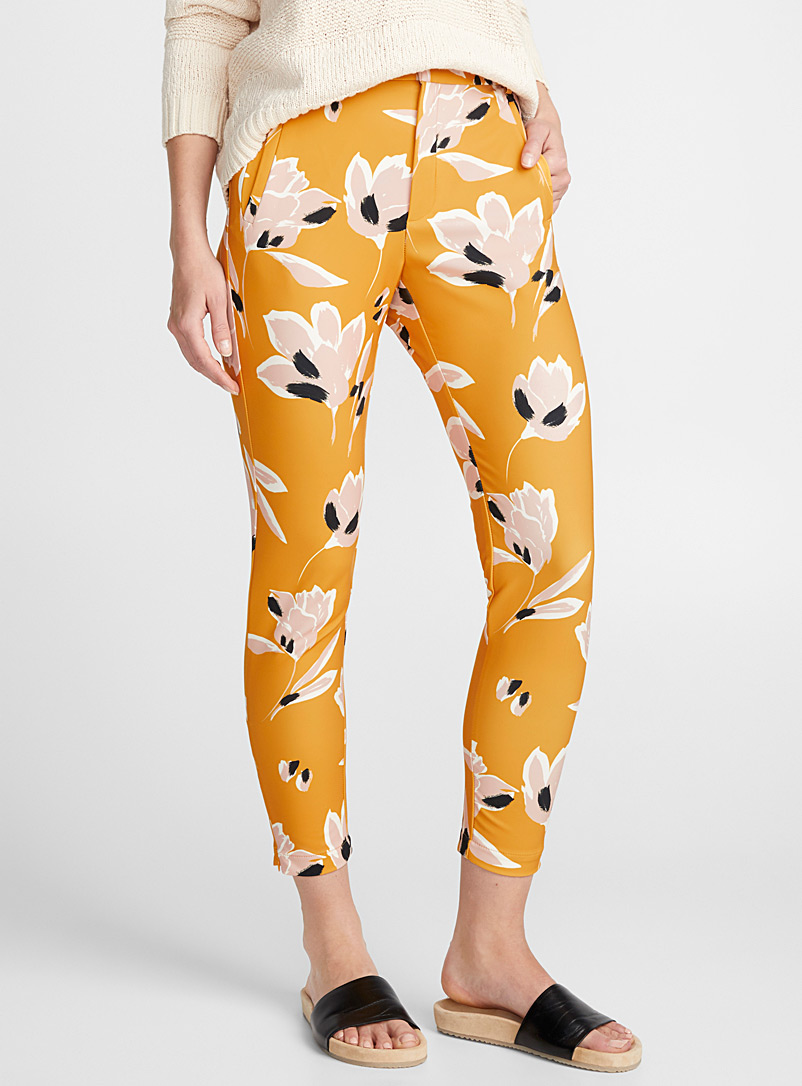 nica-radiant-flower-pant