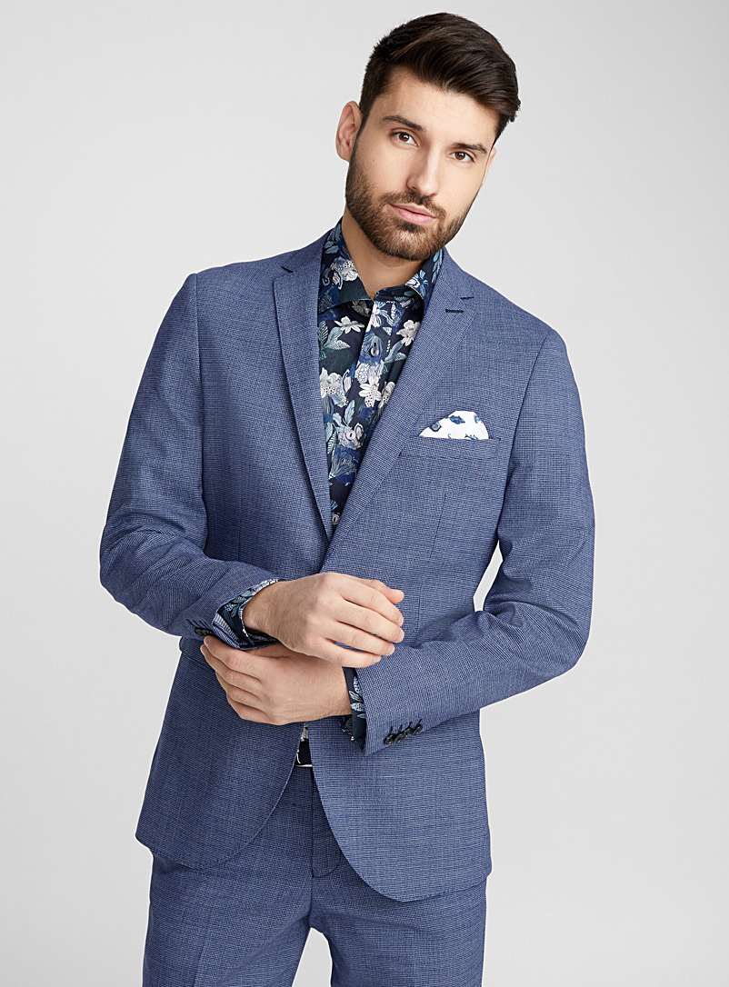two-tone-indigo-jacket-br-semi-slim-fit