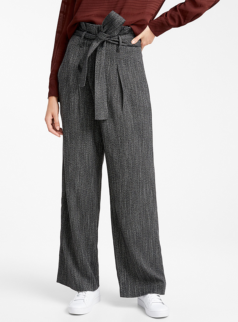 faded-chevron-wide-leg-pant