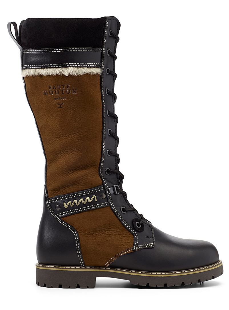 ilka-lace-up-winter-boots