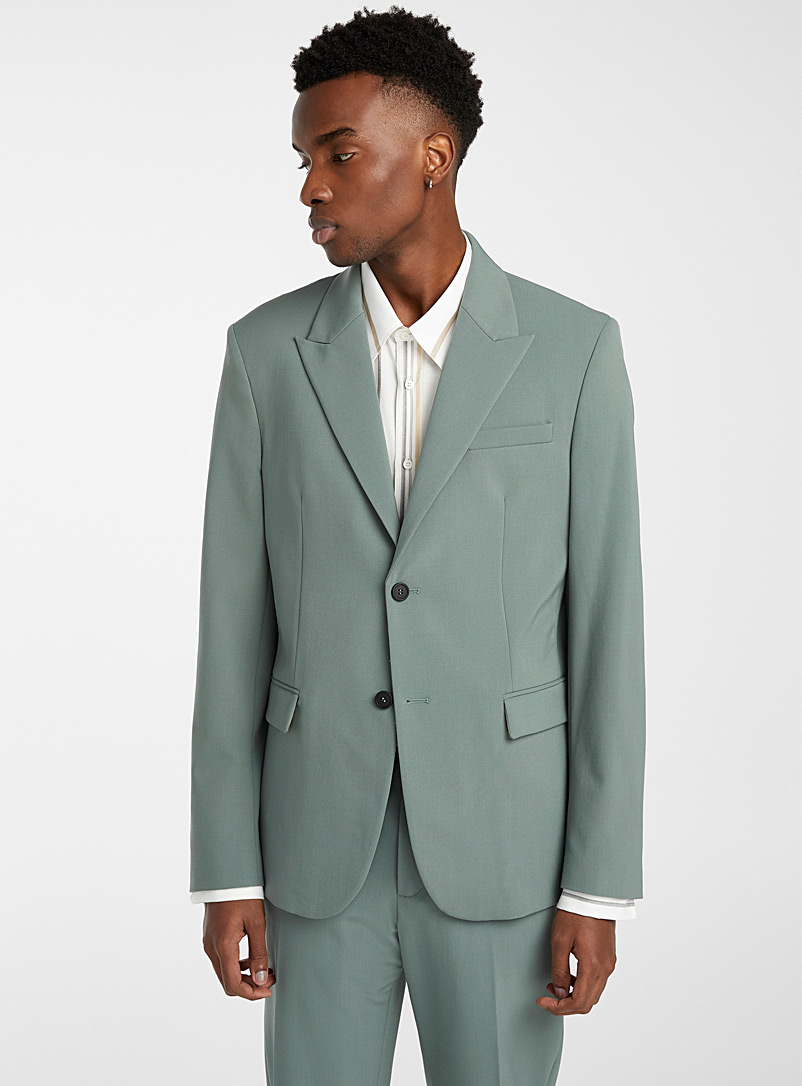 Joseph Green Cannes blazer for men