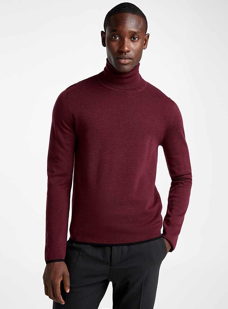milano-turtleneck