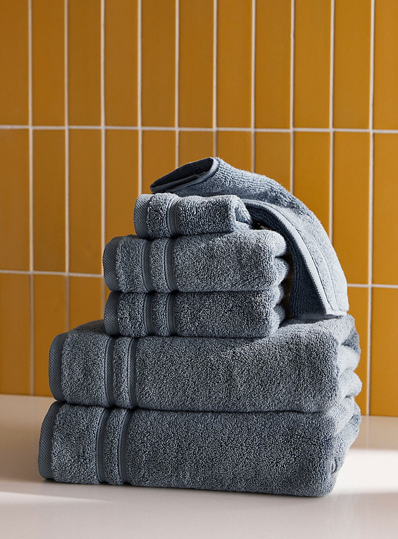 6-piece-towel-set