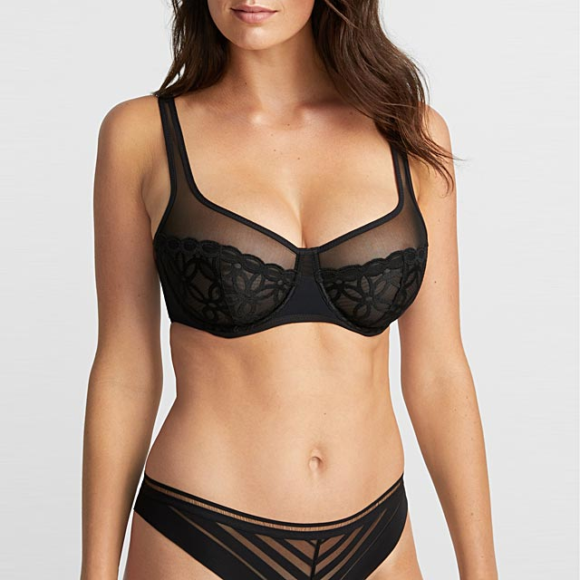 glam-embroidered-lace-full-coverage-bra