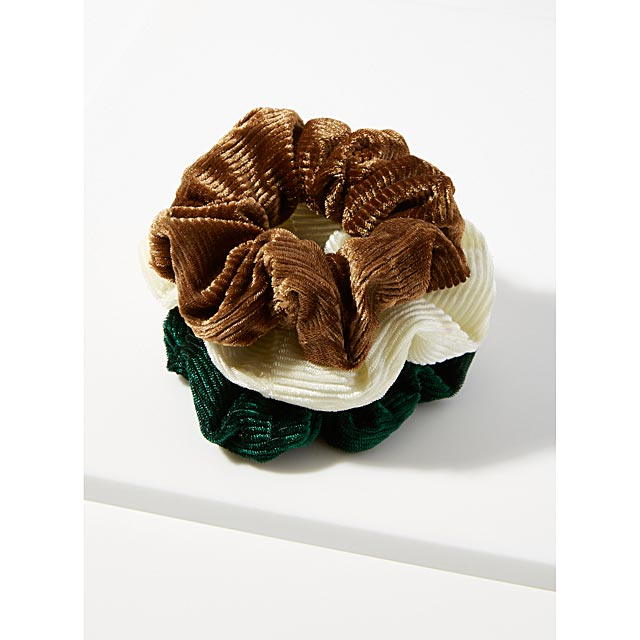 solid-corduroy-scrunchies-set-of-3