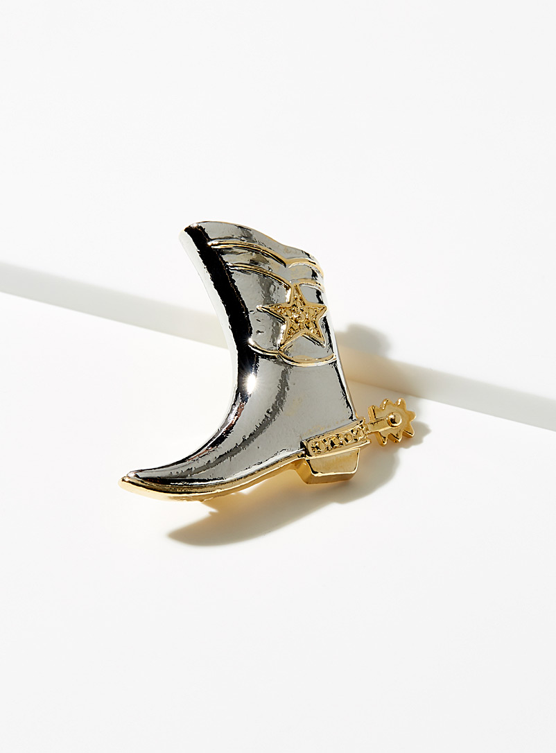 cowboy-boot-brooch