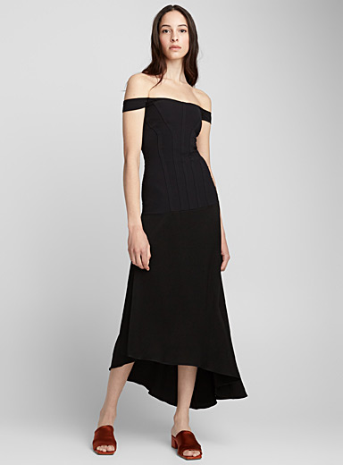 Odillon dress