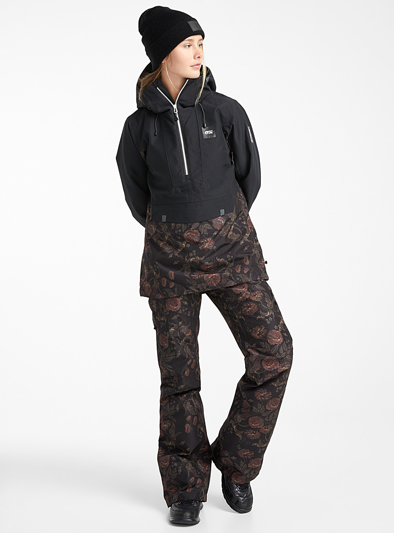 exa-insulated-snow-pant-br-regular-fit