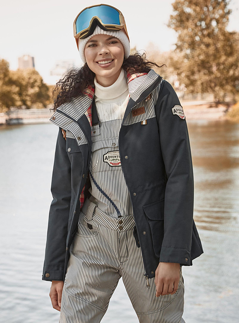kate-insulated-coat
