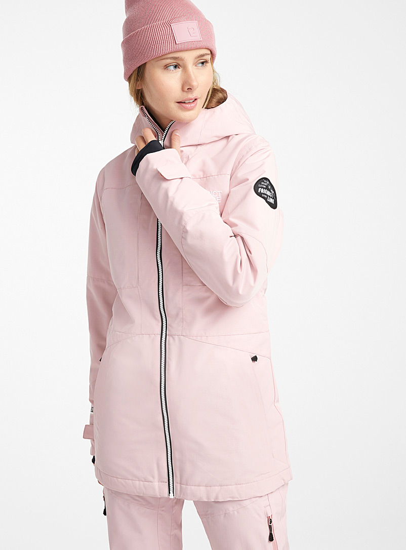 apply-insulated-coat-br-regular-fit