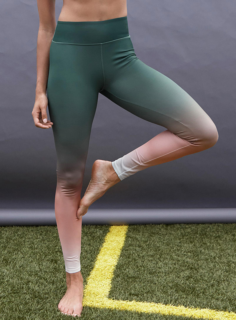 sunrise-ombre-legging