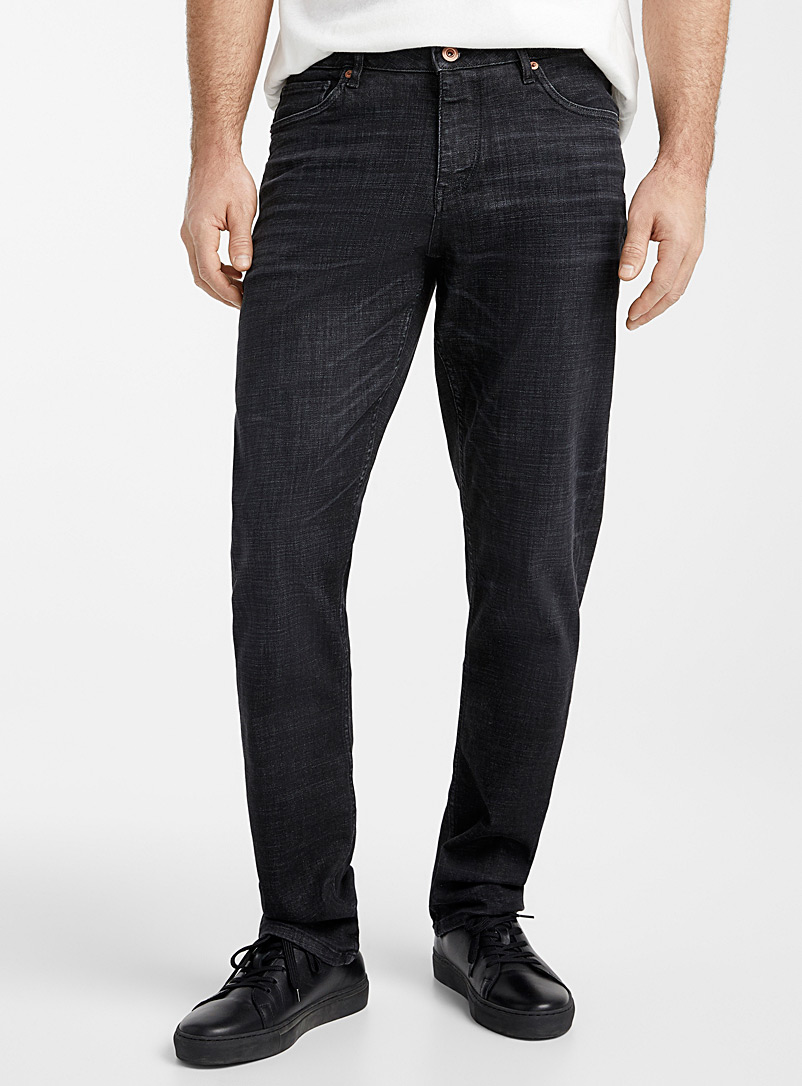 faded-black-eco-jean-br-london-fit-slim-straight