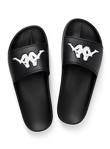 Adam 2 authentic slides <br>Women